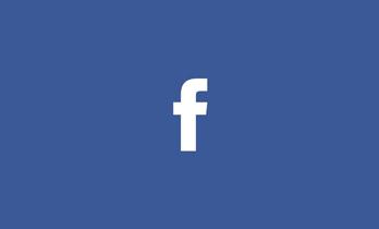 Facebook · Ulla Maquinarias S.A.
