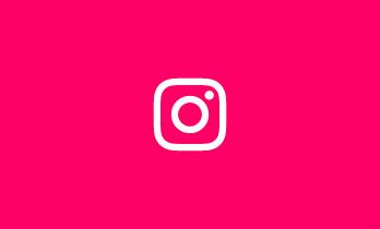 Instagram · Ulla Maquinarias S.A.