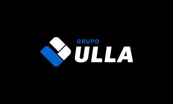 Grupo Ulla