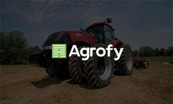 Usados Agrofy · Ulla Maquinarias S.A.