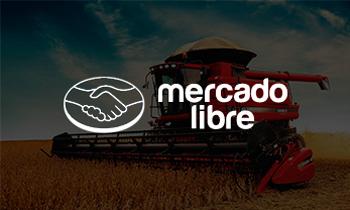 Usados Mercado Libre · Ulla Maquinarias S.A.