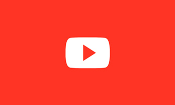 YouTube · Ulla Maquinarias S.A.